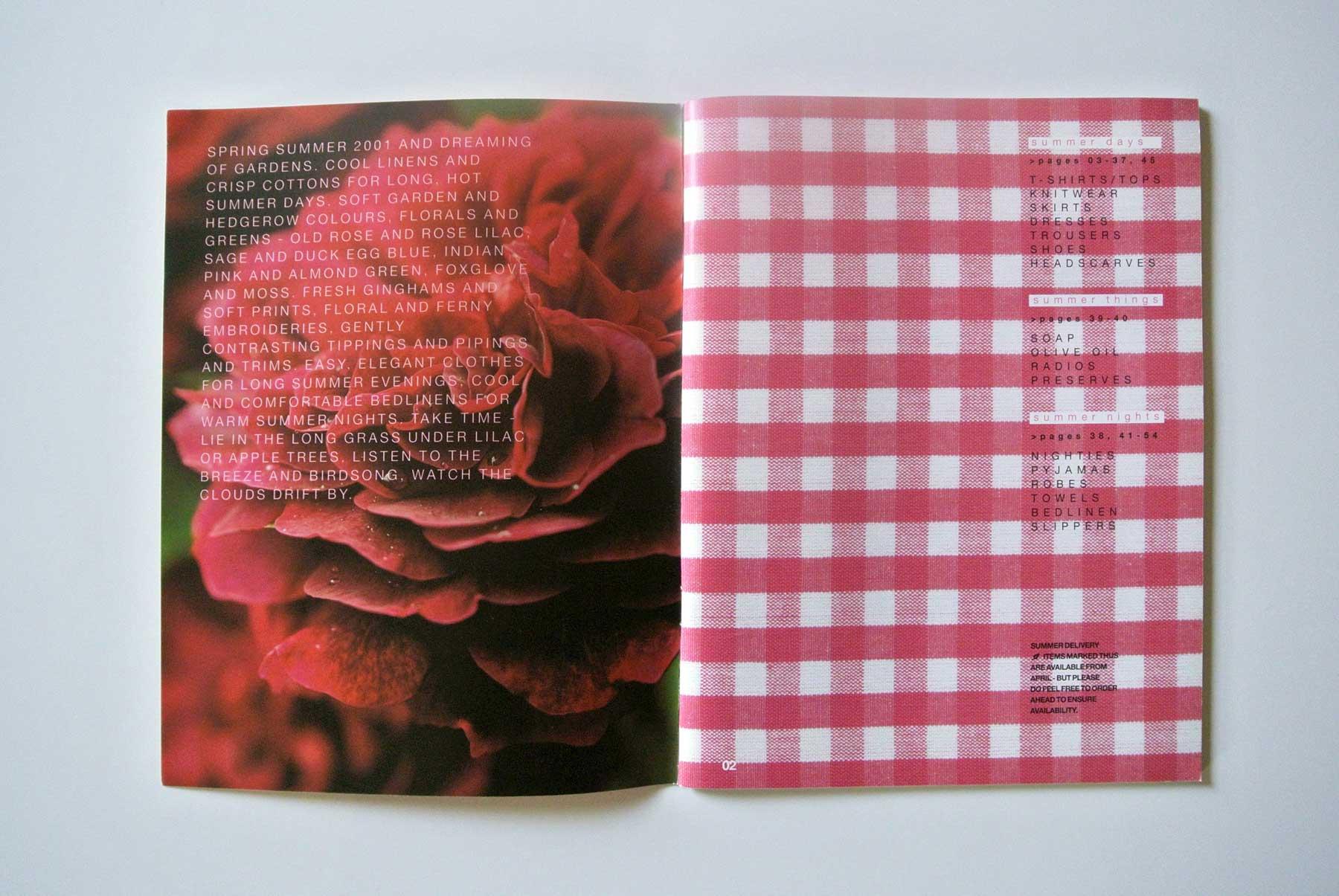 Toast_Catalogue_02