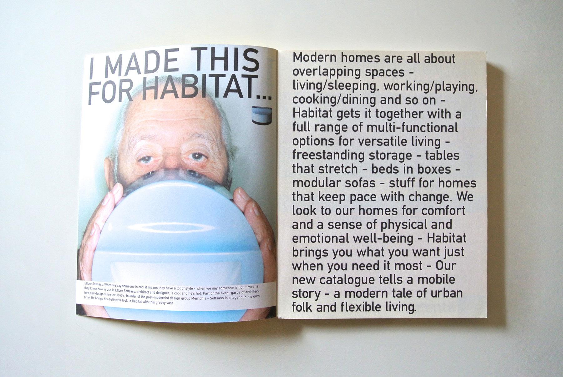 habitat_catalogue1_1