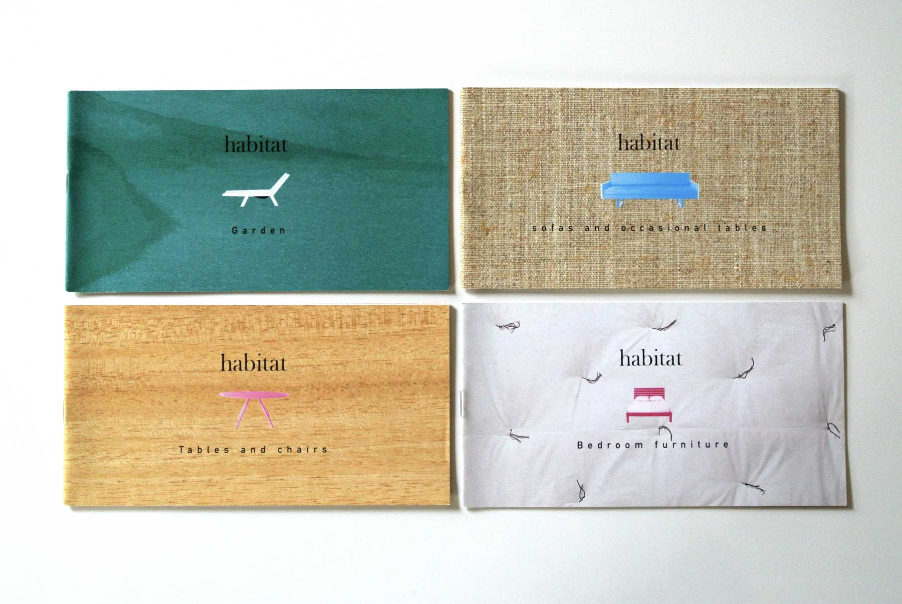 habitat_department_brochures_1